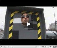 video radar