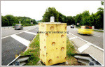 funny speed cameras pictures