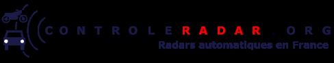 Radars automatiques en France