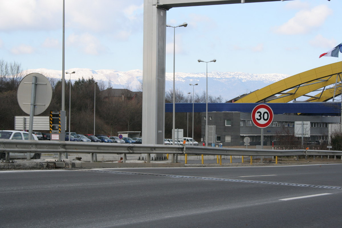 radar 22 millions d'euros