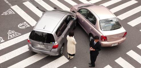 Mortalité en baisse sur les routes au mois de février