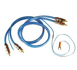 cable autoradio