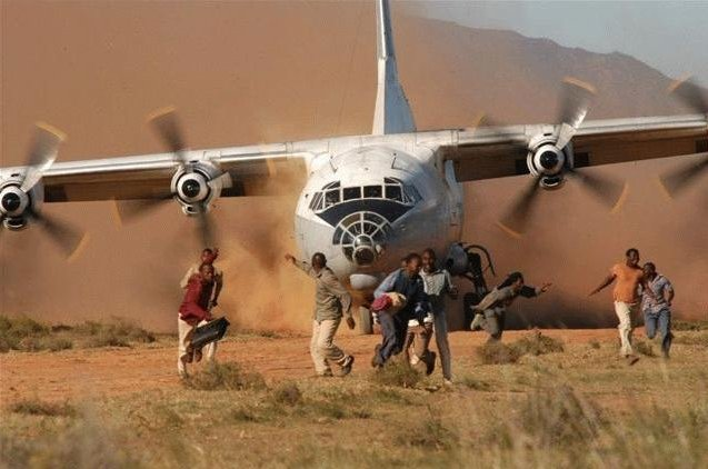 image drole avion