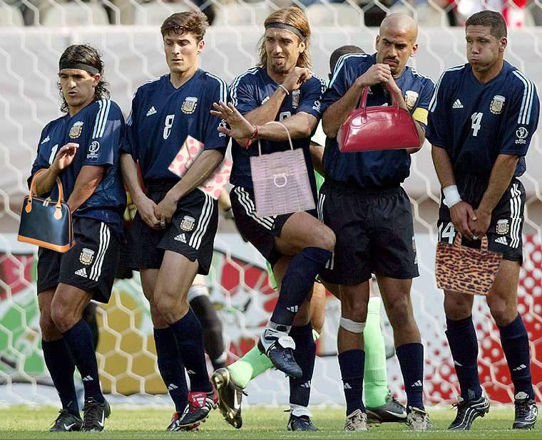joueur-foot-footballeurs