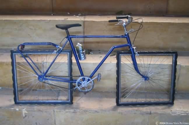 velo-roue-carre